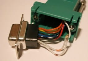 Thermostat Wiring: A Guide For Beginners