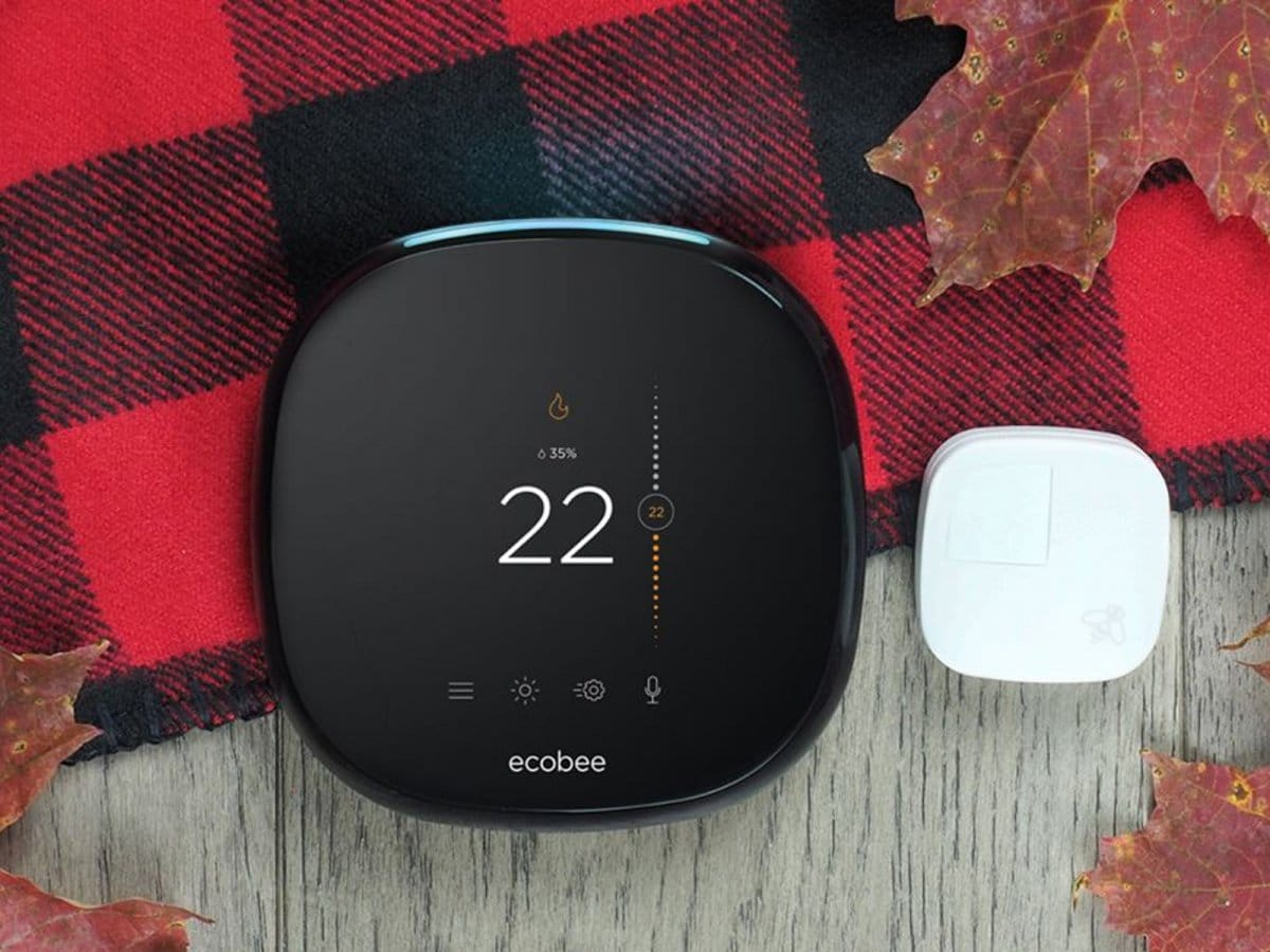 The Top 5 Wi-Fi Thermometers and Wireless Remote Temperature Monitors 2018